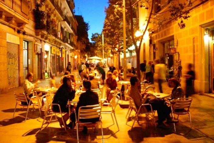 barcelona-el-pueblo-blog