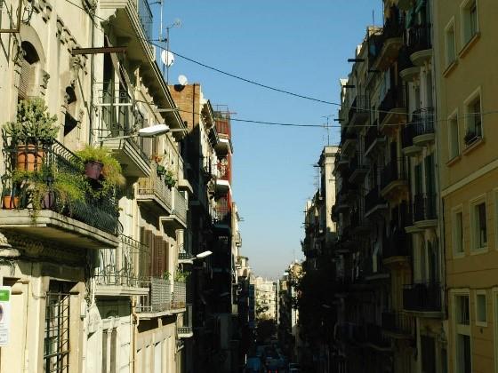 barcelona-el-pueblo-grums-blog