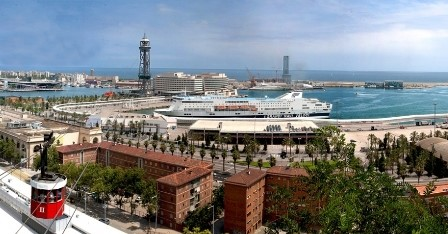 barcelona-el-pueblo