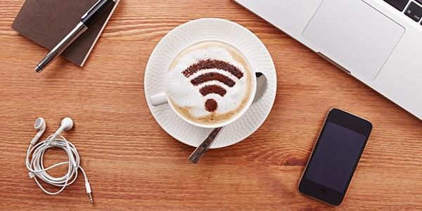 barcelona-hotel-grums-wifi