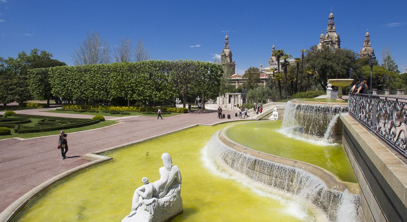 barcelona-jardins-de-joan-maragall