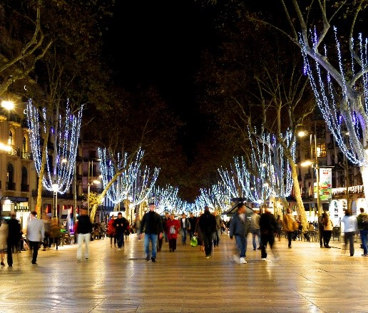 christmas-barcelona-blog