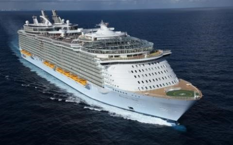 cruise-ship-blog-post