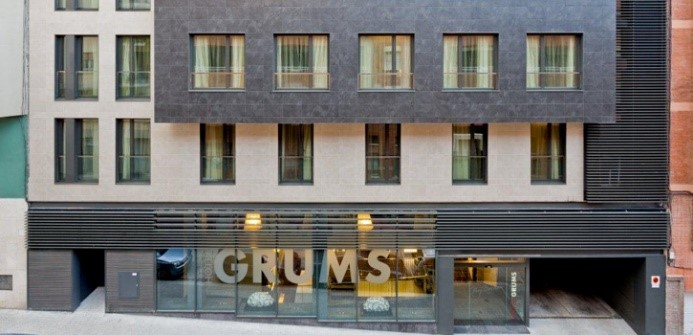 hotel-grums-website