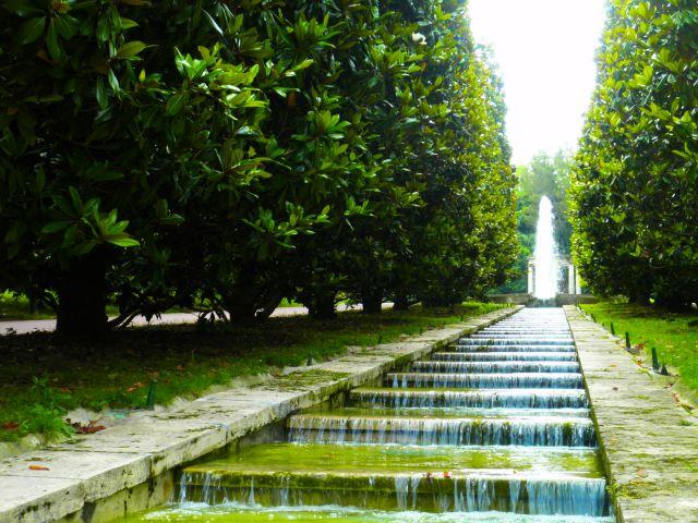jardins-de-joan-maragall-barcelona