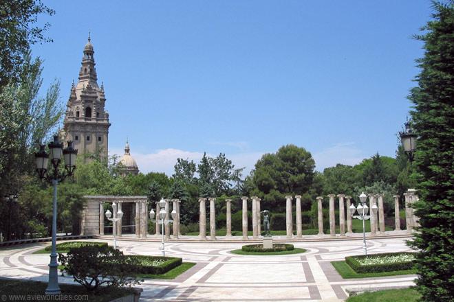 jardins-de-joan-maragall-royal-barcelona-gardens