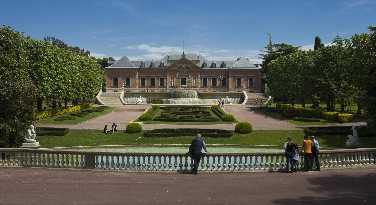 jardins-de-joan-maragall-royal-gardens