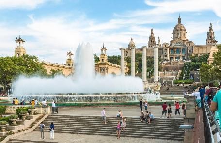 museum-art-barcelona