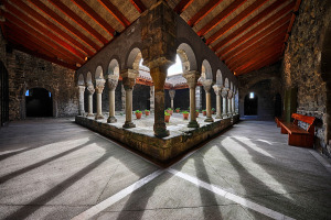 Borne | Visit Barcelona With Family