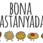 Bona Castanyada | Visit Barcelona With Family