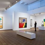 The Joan Miro Foundation | Visit Barcelona With Family