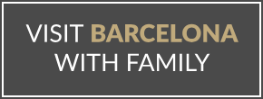 Visit Barcelona With Family Logo