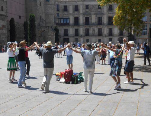 Fiesta del Born i Sant Pere 2019 en Barcelona: guía para no perderse nada